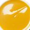 Frenchs Mustard