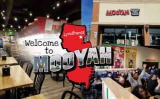 Now Open in Lyndhurst NJ