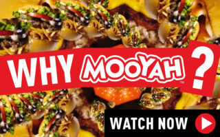 MOOYAH Launches First TV Spots