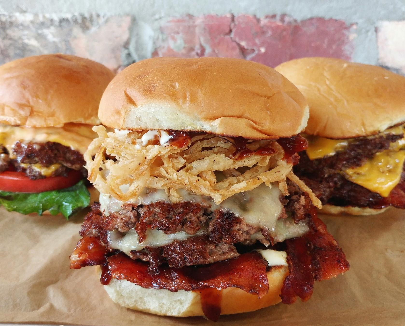Burger Restaurants in Birmingham AL - MOOYAH Burgers, Fries and Shakes