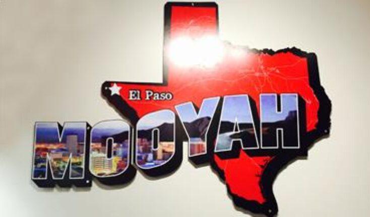 el paso restaurants - el paso restaurant - best restaurants in El Paso