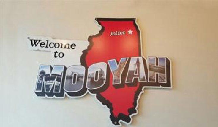 Joliet Illinois MOOYAH