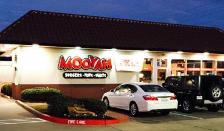 restaurants in College Station TX