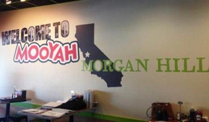 restaurants in morgan hill ca - morgan hill CA restaurants