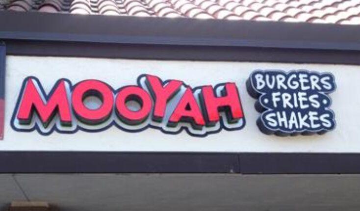 restaurants in morgan hill ca - morgan hill restaurants