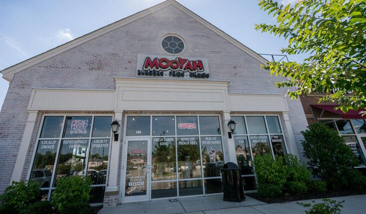 Williamsburg VA Restaurants  - Williamsburg VA restaurants