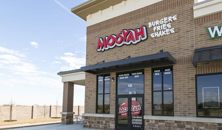 best Prosper TX restaurants in Prosper TX