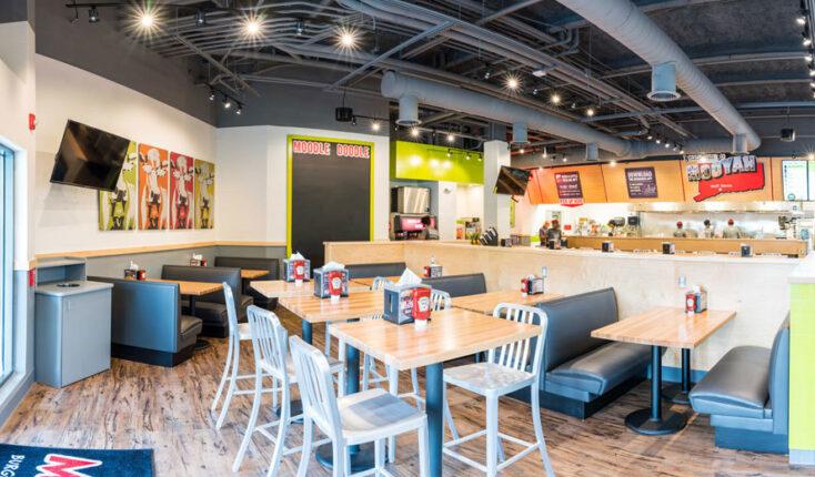 best restaurants near me West Haven CT