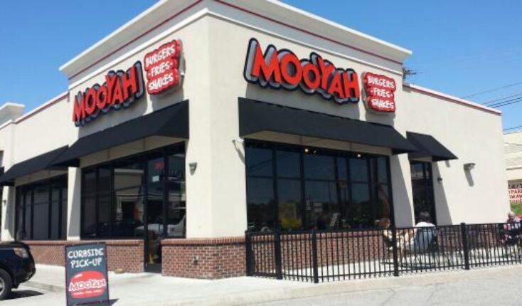 Knoxville restaurants - restaurants Knoxville TN