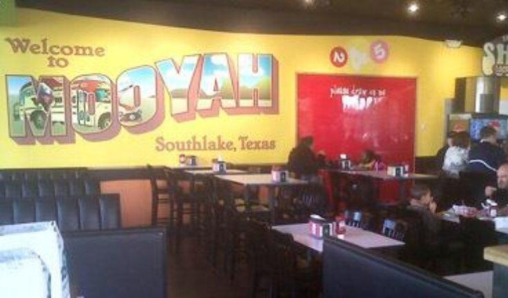 restaurants in Southlake - Southlake restaurants - restaurants Southlake TX