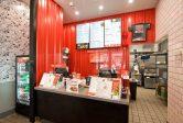 MOOYAH Best Burger Brentwood