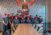 Mooyah Best Burger Hoover Al Now Open
