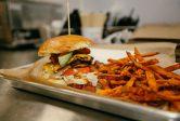 MOOYAH Best Burger Madison West