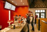 MOOYAH Best Burger Wisconsin Guests