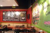 Best burgers in Qatar - Al Sadd MOOYAH Burgers Fries and Shakes