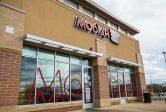 MOOYAH Fitchburg Wisconsin Better Burger