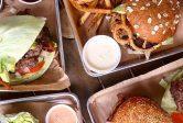 MOOYAH Lifestyle Burgers Best Burger