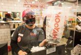 MOOYAH Order Online Best Burger NYC