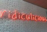 MOOYAH Ridiculicious Burgers Flower Mound TX
