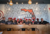Mooyah Team Orlando So Do Fl