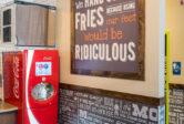 best burger in Provo UT - restaurants in Provo UT