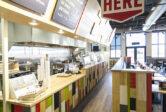 best restaurants Prosper TX restaurants