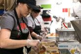 best restaurants in Sudbury mass