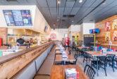 Provo UT burgers - best Provo restaurants