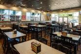 restaurants in Mansfield TX - Mansfield TX restaurants