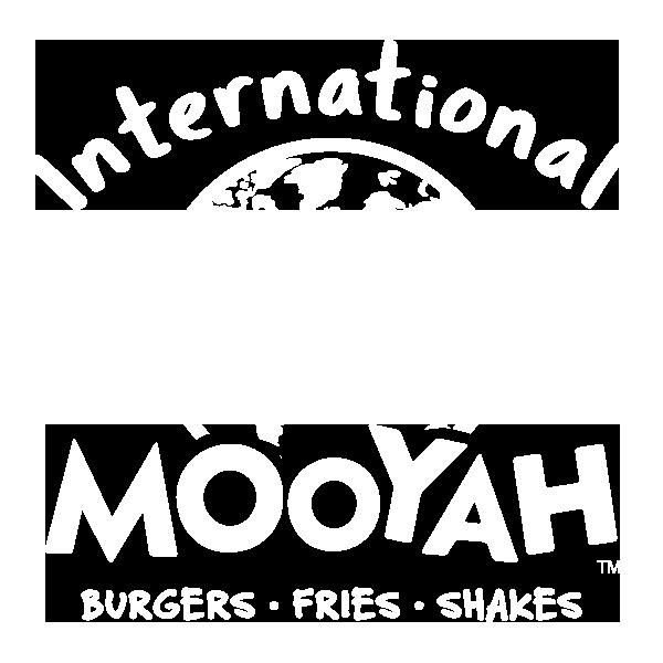 International Mooyah Feature